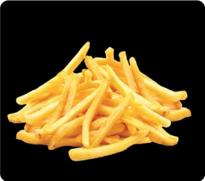 Chips Regular